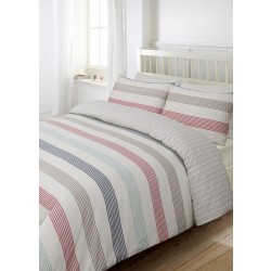 Bedding Set CC Stripe