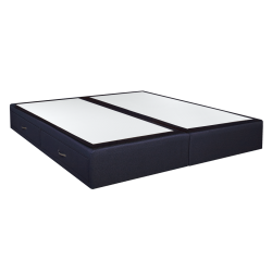 Luxury Privilege Bed Base with 4 drawers