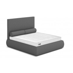 Madrid Bed Base