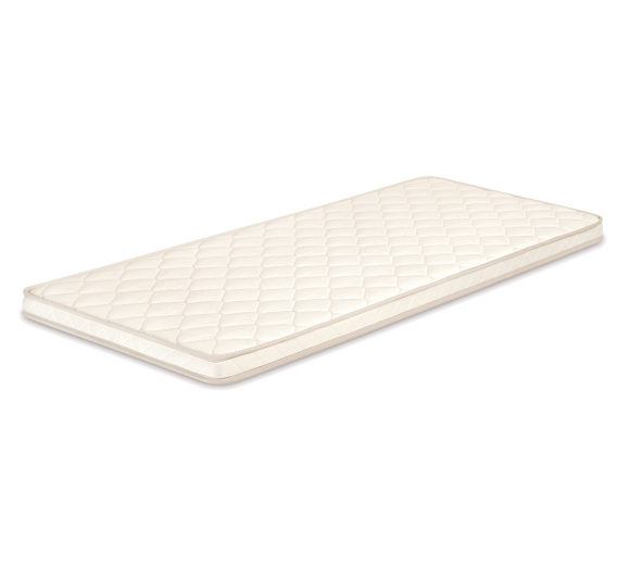 Top Adeona mattress topper - 1