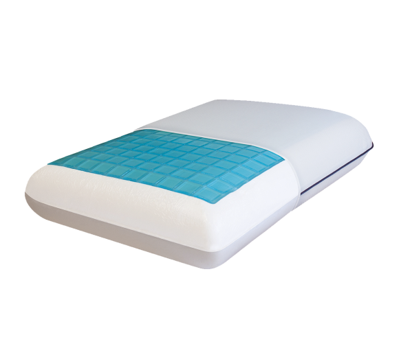 Adry Cool Pillow - 1
