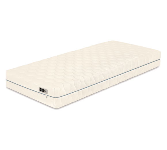 Almary mattress - 1
