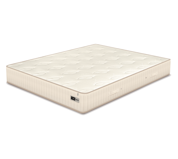Amalthea mattress - 1