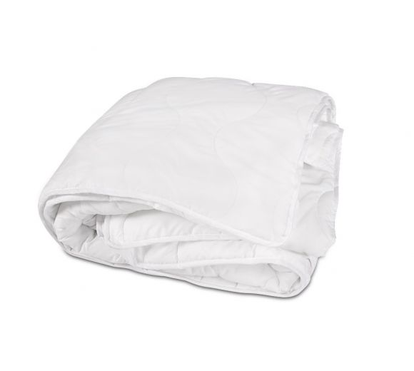 Cotton duvet, summer