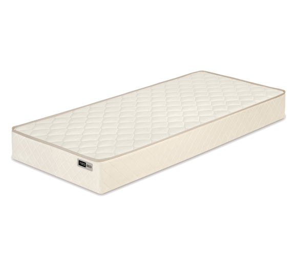 Adeona single-sided mattress - 1