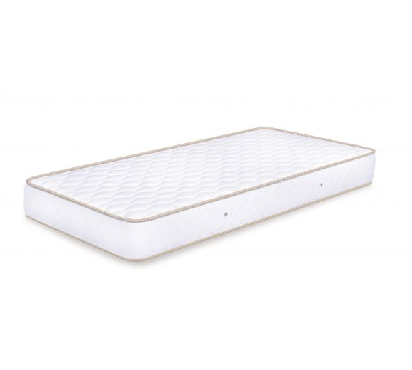 Awa single-sided mattress - 1