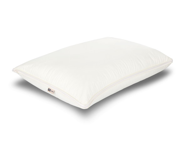 BioCrystal Pillow - 2