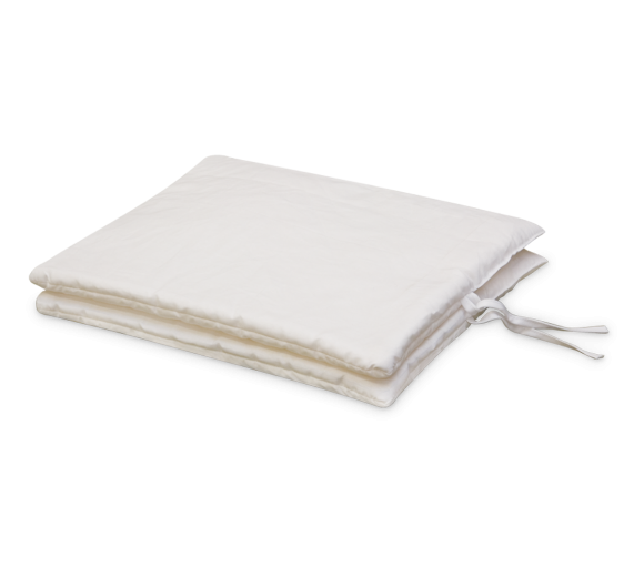 Two-layer pillow