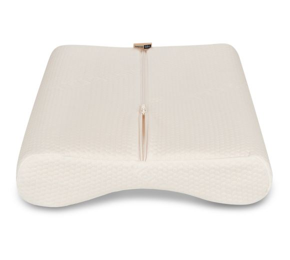 Memory Lux Pillow - 2