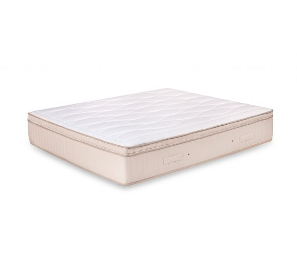 Nord Star mattress - 2
