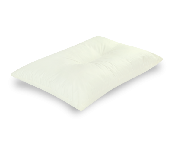 Nova Anatomic Pillow