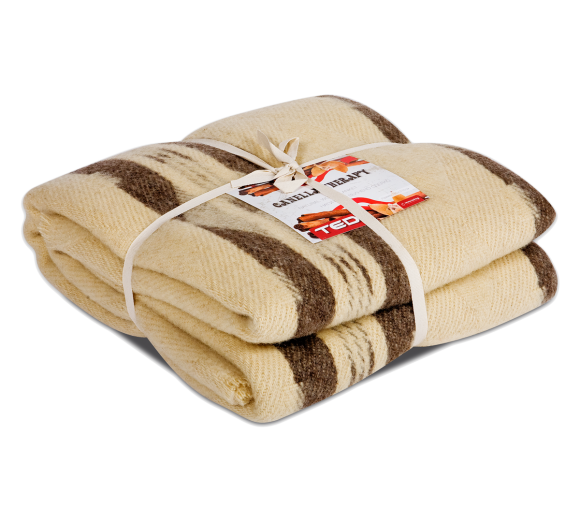Canella Therapy Blanket