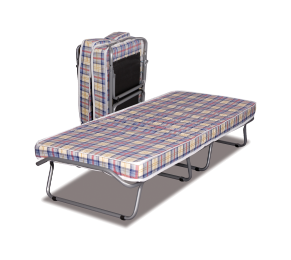 Convertible bed Plain New - 1
