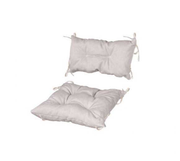 Decorative Back Cushions 20/45 cm - 1