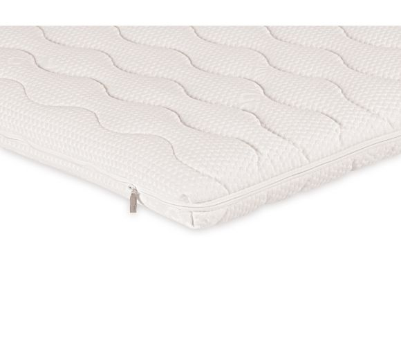 Top Nova mattress topper - 2