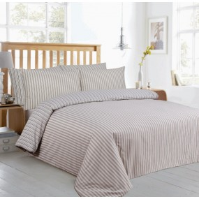 Sleeping set Nautica Natural