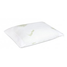 Pillow Aloe Sense