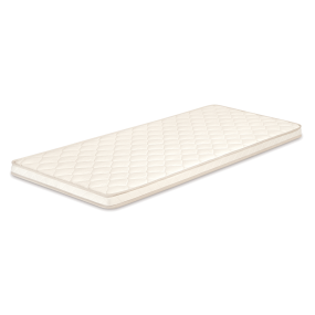 Top Adeona mattress topper