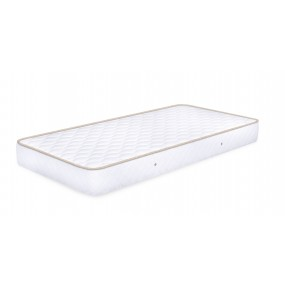 Adeona single-sided mattress