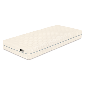 Almary mattress