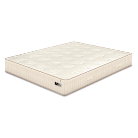 Amalthea mattress