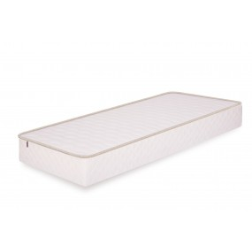 Armida single-sided mattress