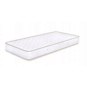 Awa single-sided mattress