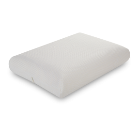 Ergo Latex Pillow