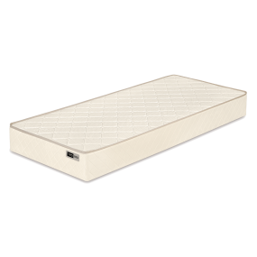 Favourite Nova single-sided mattress