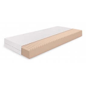 Hospital care mattress Flex Aid