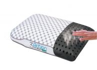 Action Man Aero Memory pillow - 2t