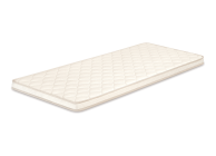 Top Adeona mattress topper - 1t