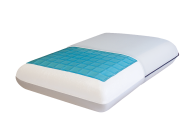 Adry Cool Pillow - 1t