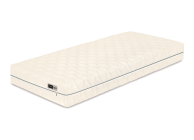Almary mattress - 1t