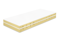 Almary mattress - 2t