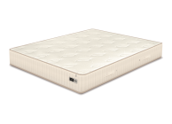 Amalthea mattress - 1t