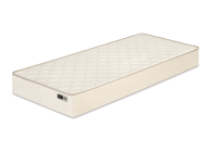 Adeona single-sided mattress - 1t