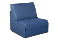 Convertible armchair Dream - 2t