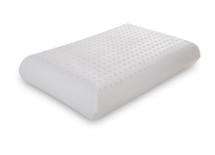Ergo Latex Pillow - 2t