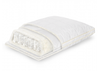 i-Springs Super Comfort Pillow - 2t
