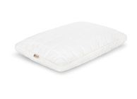 i-Springs Super Comfort Pillow - 1t