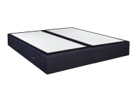 Luxury Privilege Bed Base with 4 drawers - 1t