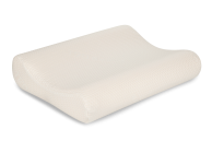 Memory Lux Pillow - 1t