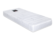 Exclusive Memory Silver mattress - 1t