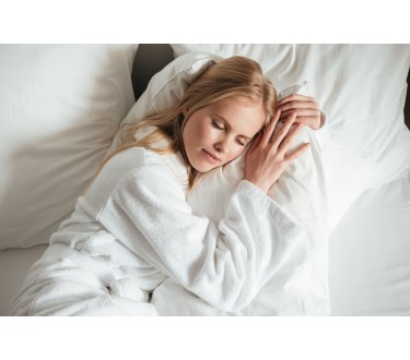 Sleep tips during the COVID-19 pandemic, Part I