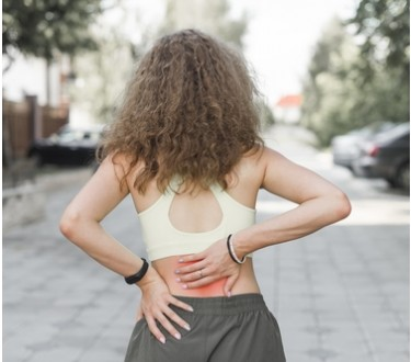 The right mattress for back pain, Part III