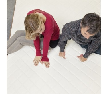 Why to Invest in a New Mattress
