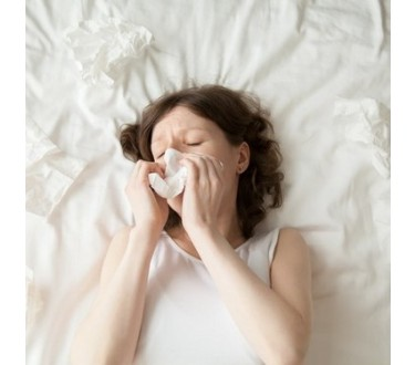 How to Make Your Bedroom Free of Allergies