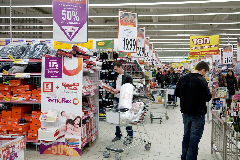 матраци ted outlet Hypermarkets матраци ted outlet